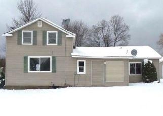 Casa en Remate en Martville 13111 BETHEL RD - Identificador: 4324947387