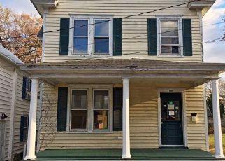 Casa en Remate en Chestertown 21620 N MILL ST - Identificador: 4324997758