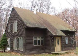 Casa en Remate en Morris 06763 BERTHIAUME PASSWAY - Identificador: 4325009133