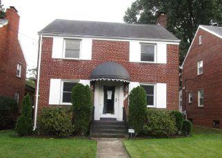 Casa en Remate en Washington 20017 BUCHANAN ST NE - Identificador: 4325011329