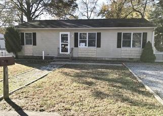 Casa en Remate en Villas 08251 E NEW YORK AVE - Identificador: 4325019207