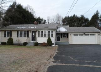 Casa en Remate en Plantsville 06479 WEST ST - Identificador: 4325045492