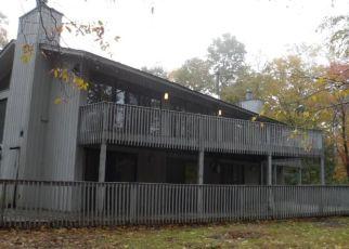 Casa en Remate en Wolcott 06716 BOUND LINE RD - Identificador: 4325059959