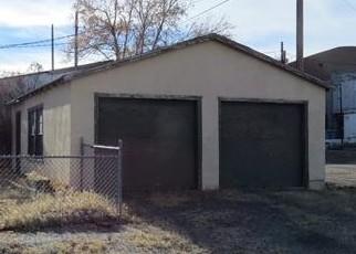 Casa en Remate en Ely 89301 AVENUE E - Identificador: 4325073975