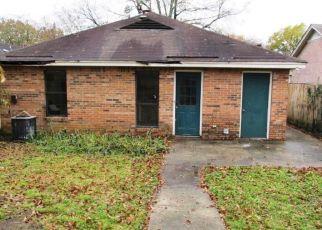 Casa en Remate en Montgomery 36106 YOUNG FARM RD - Identificador: 4325084924