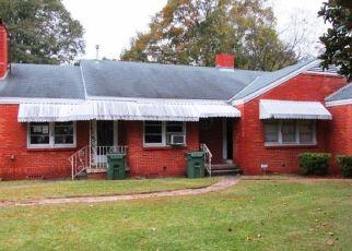 Casa en Remate en Montgomery 36109 BRANTWOOD DR - Identificador: 4325086217