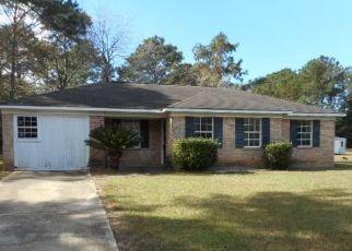 Casa en Remate en Eight Mile 36613 RICHARD LN - Identificador: 4325103752