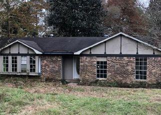 Casa en Remate en Semmes 36575 HOWELLS FERRY RD - Identificador: 4325104172