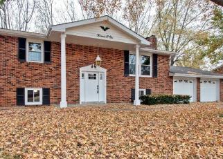 Casa en Remate en Farmington 63640 ANN ST - Identificador: 4325106819