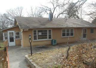 Casa en Remate en Forsyth 65653 US HIGHWAY 160 - Identificador: 4325120835