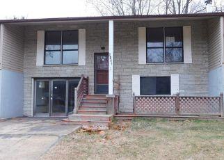 Casa en Remate en High Ridge 63049 PAULA LN - Identificador: 4325121705