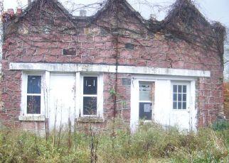 Casa en Remate en Birch Tree 65438 OLD HIGHWAY 60 - Identificador: 4325125646