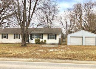 Casa en Remate en Rich Hill 64779 E WALNUT ST - Identificador: 4325126973