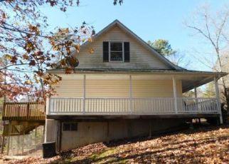Casa en Remate en Potosi 63664 WESCOTT RD - Identificador: 4325127389