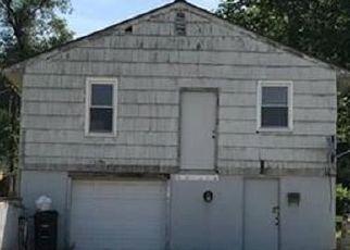 Casa en Remate en Independence 64052 S STERLING AVE - Identificador: 4325129591