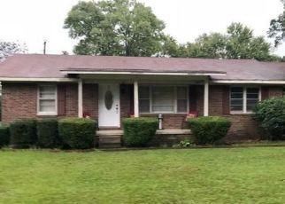 Casa en Remate en Baldwyn 38824 PARK ST - Identificador: 4325136143