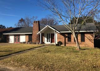 Casa en Remate en Gulfport 39503 CINDY CV - Identificador: 4325138344
