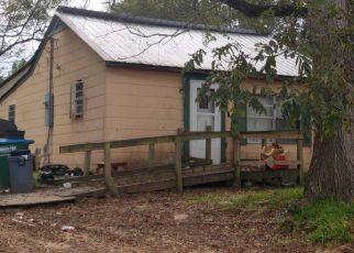 Casa en Remate en Newton 39345 E BROWN AVE - Identificador: 4325143602