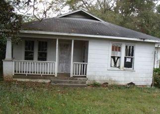 Casa en Remate en Tylertown 39667 S COLLINS ST - Identificador: 4325144475