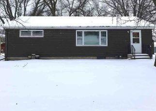 Casa en Remate en Wells 56097 7TH AVE SW - Identificador: 4325152352