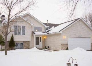 Casa en Remate en Saint Paul 55129 FOX RUN CV - Identificador: 4325165945