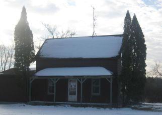 Casa en Remate en Parkers Prairie 56361 150TH ST - Identificador: 4325166372