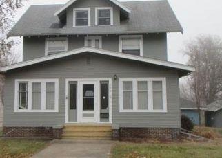 Casa en Remate en Luverne 56156 N ESTEY ST - Identificador: 4325175125