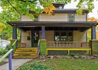 Casa en Remate en Saint Louis 48880 S DELAWARE ST - Identificador: 4325185201