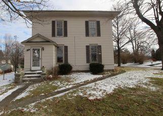 Casa en Remate en Mayville 48744 FULTON ST - Identificador: 4325190467