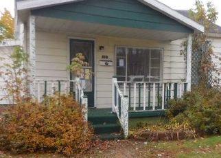 Casa en Remate en East Tawas 48730 E LINCOLN ST - Identificador: 4325196149