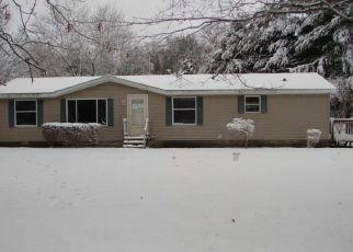 Casa en Remate en Marshall 49068 15 1/2 MILE RD - Identificador: 4325199666