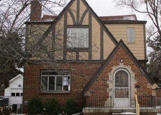 Casa en Remate en Flint 48503 PIERCE ST - Identificador: 4325208868