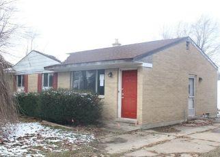 Casa en Remate en Flint 48507 FOREST HEIGHTS DR - Identificador: 4325211935