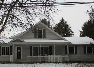 Casa en Remate en Swartz Creek 48473 MORRISH RD - Identificador: 4325213231