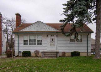Casa en Remate en Eastpointe 48021 OAKWOOD AVE - Identificador: 4325224181