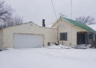 Casa en Remate en Morley 49336 N CASS ST - Identificador: 4325225502
