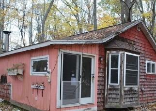 Casa en Remate en Pinckney 48169 SHADYRIDGE LN - Identificador: 4325230764