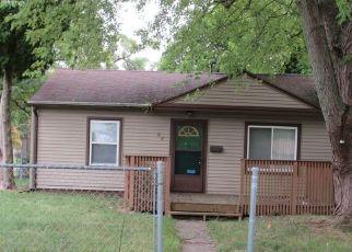 Casa en Remate en Battle Creek 49037 BROADWAY BLVD - Identificador: 4325236902