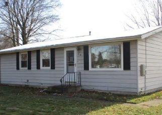 Casa en Remate en Coldwater 49036 CUTTER AVE - Identificador: 4325239964