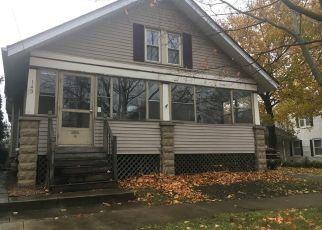 Casa en Remate en Monroe 48162 TREMONT ST - Identificador: 4325241716