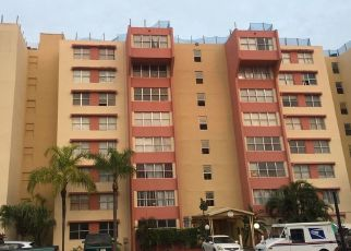 Casa en Remate en Miami 33156 SW 77TH AVE - Identificador: 4325249144