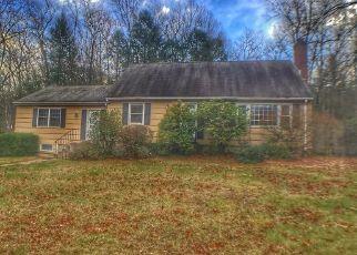 Casa en Remate en Avon 06001 COUNTRY CLUB RD - Identificador: 4325264480