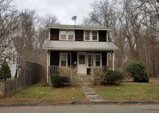 Casa en Remate en Attleboro 02703 THACHER ST - Identificador: 4325267547