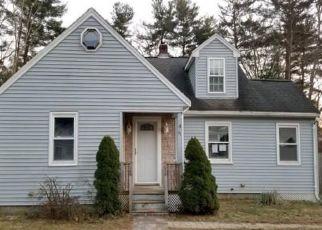 Casa en Remate en Avon 02322 CONNOLLY RD - Identificador: 4325268424