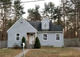 Casa en Remate en Avon 2322 CONNOLLY RD - Identificador: 4325268424