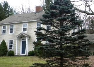 Casa en Remate en Litchfield 06759 W CHESTNUT HILL RD - Identificador: 4325274104