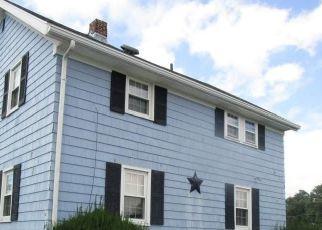 Casa en Remate en Somerset 02726 WINSLOW AVE - Identificador: 4325285955
