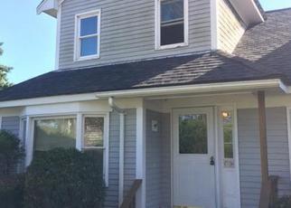 Casa en Remate en Hyannis 02601 PITCHERS WAY - Identificador: 4325290320