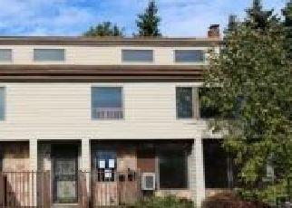 Casa en Remate en Johnstown 15904 SOLOMON RUN RD - Identificador: 4325312214