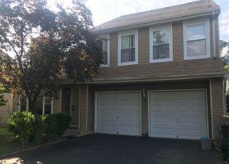 Casa en Remate en Eatontown 07724 CARMEL WAY - Identificador: 4325317476